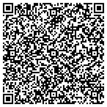 QR-код с контактной информацией организации 58-Й ЦЕНТРАЛЬНЫЙ ПРОЕКТНЫЙ ИНСТИТУТ, ОАО