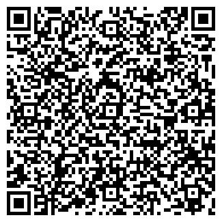 QR-код с контактной информацией организации ЛЕКОВ, ООО