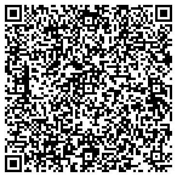 QR-код с контактной информацией организации РИК СТРОИТЕЛЬНАЯ КОМПАНИЯ, ООО