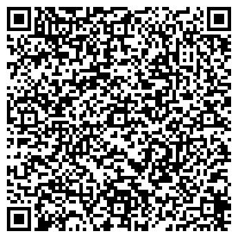 QR-код с контактной информацией организации СТРОЙГРАД, ООО