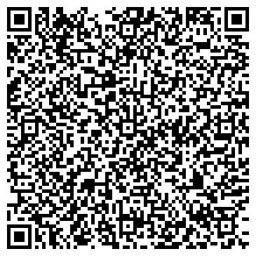 QR-код с контактной информацией организации СТРОЙПРОЕКТ ИНСТИТУТ, ЗАО