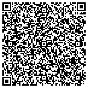QR-код с контактной информацией организации ПРОФИЛАКТОРИЙ ЛЕТНОГО СОСТАВА