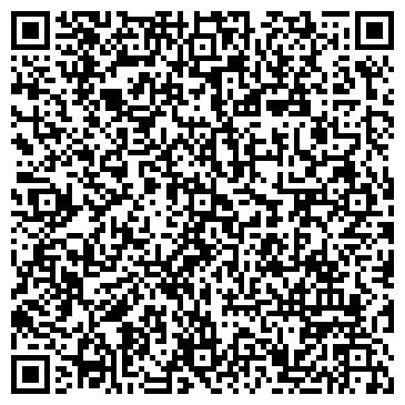 QR-код с контактной информацией организации «Ниеншанц-Автоматика»