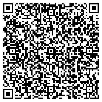 QR-код с контактной информацией организации КОМПЬЮТЕРНАЯ ПОМОЩЬ В ПЕТЕРБУРГЕ
