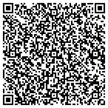 QR-код с контактной информацией организации ГИДРОЭЛЕКТРОМОНТАЖ ТП, ЗАО