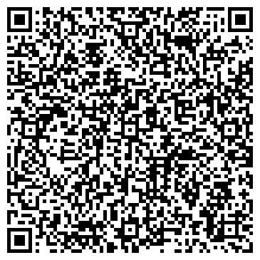 QR-код с контактной информацией организации ЭЛЕКТРОТЕХНИКА НПО, ООО