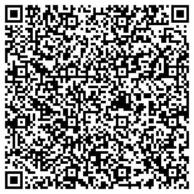 QR-код с контактной информацией организации НЕВА - ТУР НН ТУРИСТИЧЕСКАЯ ФИРМА, ООО