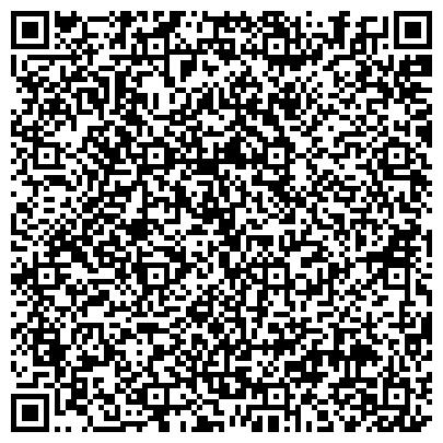 QR-код с контактной информацией организации 4 ПАССАЖИРСКОЕ ТАКСОМОТОРНОЕ ПРЕДПРИЯТИЕ
