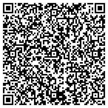 QR-код с контактной информацией организации «КБ ТЯЖ МАШ»