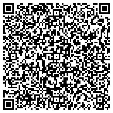 QR-код с контактной информацией организации ОАО ЭНЕРГОМАШ НАУЧНО-ИССЛЕДОВАТЕЛЬСКИЙ ТЕХНОЛОГИЧЕСКИЙ ИНСТИТУТ