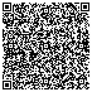QR-код с контактной информацией организации МЕДВЕДЬ ПКБ, ЗАО