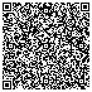 """QR-код с контактной информацией организации ФГБУ """"Им. В.М. Бехтерева"""""""