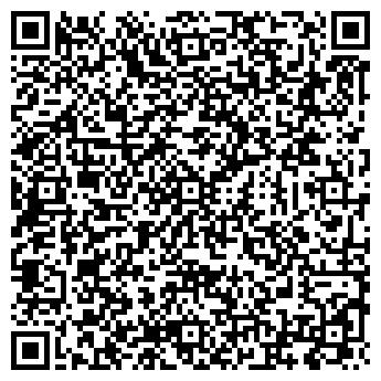 QR-код с контактной информацией организации БАЛТПРОМСОЮЗ, ООО