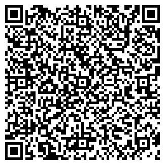 QR-код с контактной информацией организации КАМЕЯ А, ООО
