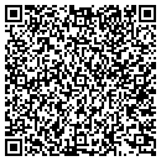 QR-код с контактной информацией организации КАРЕЛИЯ, ООО