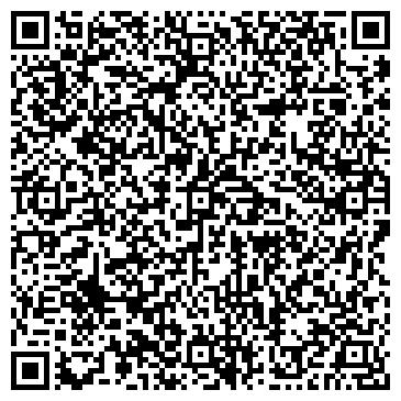 QR-код с контактной информацией организации МУРМАНСКАЯ ТРАНСПОРТНАЯ КОМПАНИЯ, ООО