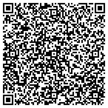 QR-код с контактной информацией организации РЕГИОНГАРАНТДОСТАВКА, ЗАО