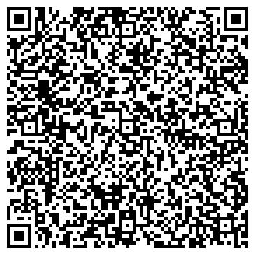QR-код с контактной информацией организации РУССКО-БАЛТИЙСКАЯ ТРАНСПОРТНАЯ КОМПАНИЯ, ООО