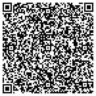 QR-код с контактной информацией организации ТРАНСПОРТНЫЙ АЛЬЯНС, ООО