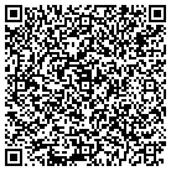 QR-код с контактной информацией организации ЗМК СТРОЙПРОЕКТ, ООО