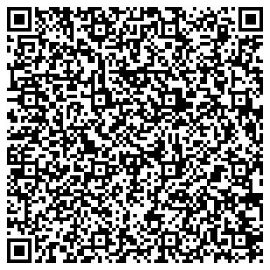 QR-код с контактной информацией организации ООО СК «СПб-Гранит»