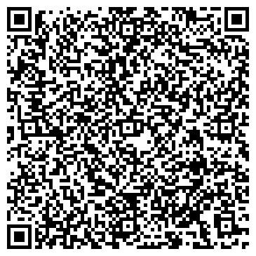 QR-код с контактной информацией организации ЦЕНТРГАЗСЕРВИС-СПБ-ООО