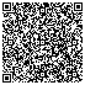 QR-код с контактной информацией организации КУРОРТНЫЙ ПРОЕКТ, ООО