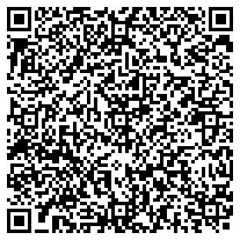 QR-код с контактной информацией организации МОНОЛИТ СМУ