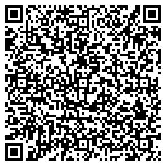QR-код с контактной информацией организации МОНОЛИТ, ЗАО
