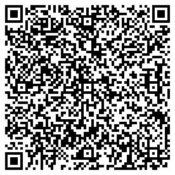 QR-код с контактной информацией организации НИЛОВ И. С., ИП