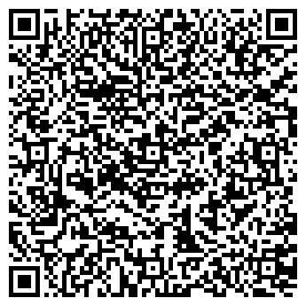 QR-код с контактной информацией организации ПЕЛЛЕТС ПАРТНЕР ГРУПП