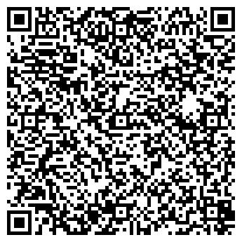 QR-код с контактной информацией организации СОЮЗ СК