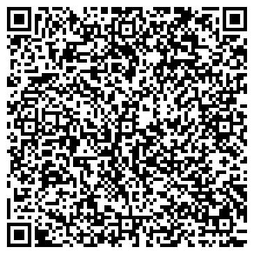 QR-код с контактной информацией организации ТЕМП СТРОИТЕЛЬНАЯ КОМПАНИЯ, ЗАО
