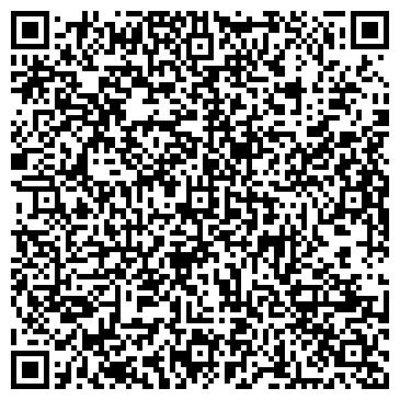 QR-код с контактной информацией организации УПРАВЛЕНИЕ МЕХАНИЗАЦИИ, ООО