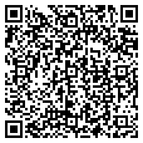 QR-код с контактной информацией организации TANMAX