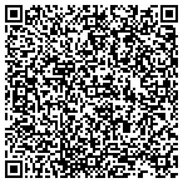 QR-код с контактной информацией организации ПРОМЫШЛЕННАЯ ГРУППА, ООО