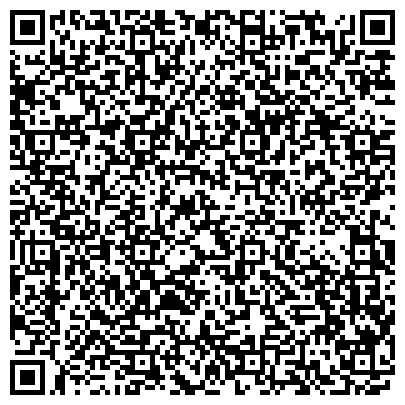 QR-код с контактной информацией организации Комитет по здравоохранению Санкт-Петербурга