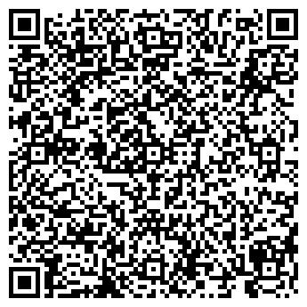 QR-код с контактной информацией организации СЕВЗАПОЦЕНКА, ООО
