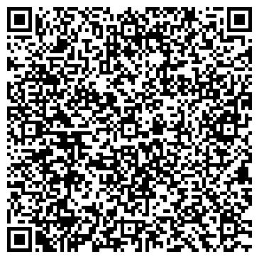 QR-код с контактной информацией организации ПЕТРОДВОРЦОВАЯ ЭЛЕКТРОСЕТЬ, ОАО