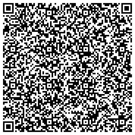 QR-код с контактной информацией организации КОМИТЕТ ГОСКОНТРОЛЯ ПО ОХРАНЕ ПАМЯТНИКОВ КУЛЬТУРЫ ПРАВИТЕЛЬСТВА СПБ