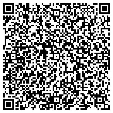 QR-код с контактной информацией организации ОРАНИЕНБАУМ ДОМ ДЕТСКОГО ТВОРЧЕСТВА