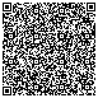 QR-код с контактной информацией организации ЛЕНМОСТОСТРОЙ ТРЕСТ ЗАО СТРОИТЕЛЬСТВО № 2