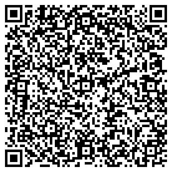 QR-код с контактной информацией организации САВАЛА МОТОРС