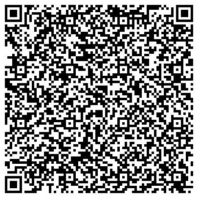 QR-код с контактной информацией организации ПЕТРОДВОРЦОВЫЙ РАЙОН ЖКС ДОМОУПРАВЛЕНИЕ № 2 Г. ПЕТРОДВОРЦА