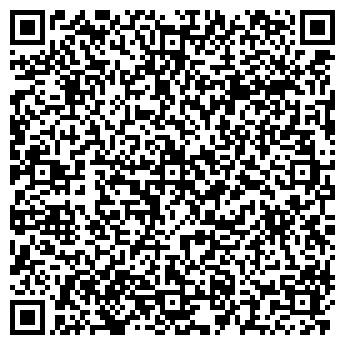 QR-код с контактной информацией организации ПЕТРОЭЛЕКТРОСБЫТ ПРИМОРСКИЙ РАЙОННЫЙ ЦЕНТР ПО ОБСЛУЖИВАНИЮ НАСЕЛЕНИЯ