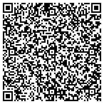 QR-код с контактной информацией организации ПРИМОРСКИЙ РАЙОН ЖКС № 2