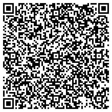 """QR-код с контактной информацией организации """"ЖКС №5 Приморского района"""" Участок №5"""