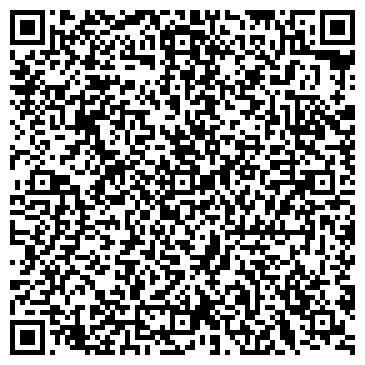 QR-код с контактной информацией организации ПРИМОРСКИЙ РАЙОН ЖКС № 4
