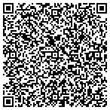 QR-код с контактной информацией организации ОБЩЕСТВО ЛЮБИТЕЛЕЙ ПАВЛОВСКА