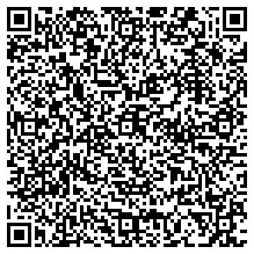 QR-код с контактной информацией организации ВЕНЕЦ СТРОИТЕЛЬНАЯ КОМПАНИЯ